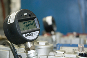 5 handy tips to increase the longevity of a pressure sensor
