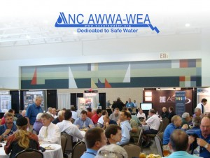 Spring Conference 2014 – NC AWWA-WEA