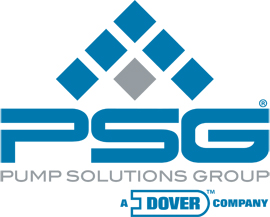 The Brands and Markets of Pump Solutions Group