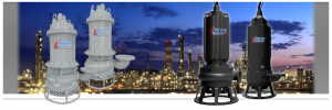 Vulcan Pumps Mid-Year Sales Special