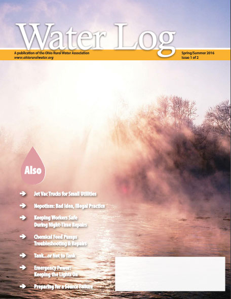 Ohio Rural Water
