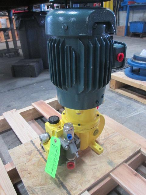 milton-roy-metering-pump-2