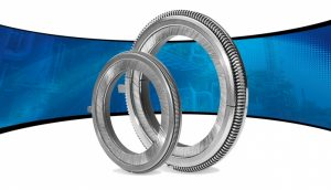 INPRO/SEAL – Evaluating Carbon Ring Alternatives