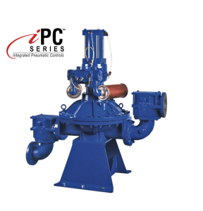 Heavy Duty Diaphragm Pump