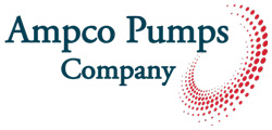 ampco pd pumps