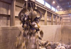 Boiler Blowouts: Renewable energy plant installs  hi-temp slurry pumps